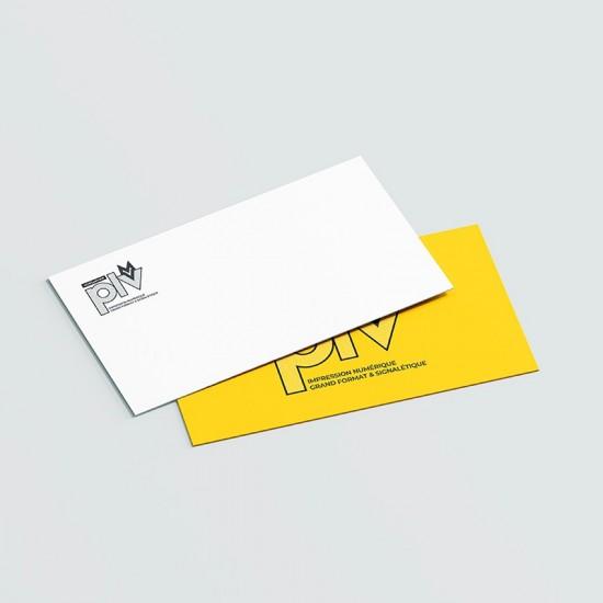 Carte de Correspondance 10...